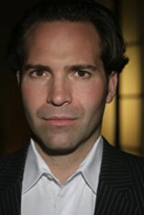 Michael Grasso